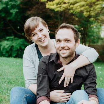 Bettina&Christian_16