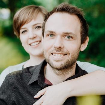Bettina&Christian_7
