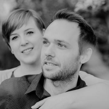 Bettina&Christian_8