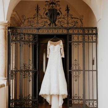 Styled Wedding Shooting