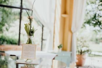 Hochzeit_2019 (1)