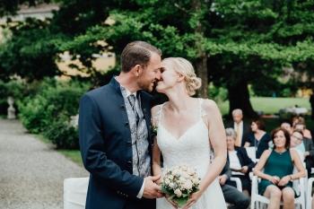 Hochzeit_2019 (10)