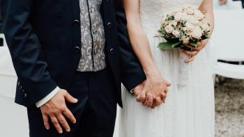 Hochzeit_2019 (11)