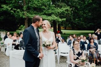 Hochzeit_2019 (12)