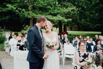 Hochzeit_2019 (13)