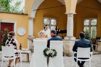 Hochzeit_2019 (14)