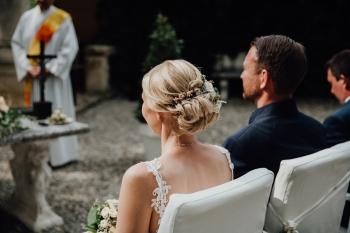 Hochzeit_2019 (15)