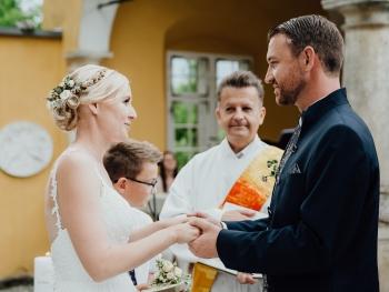 Hochzeit_2019 (17)