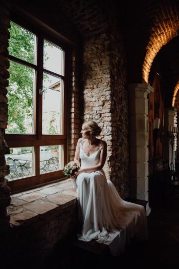 Hochzeit_2019 (19)