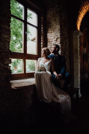 Hochzeit_2019 (20)