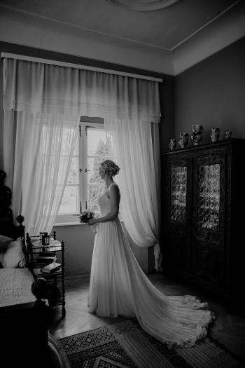 Hochzeit_2019 (21)