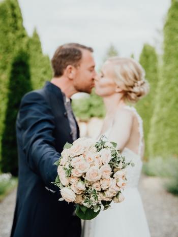 Hochzeit_2019 (23)