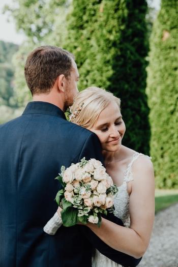 Hochzeit_2019 (24)