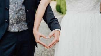 Hochzeit_2019 (25)