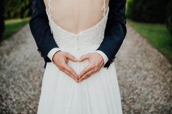 Hochzeit_2019 (26)