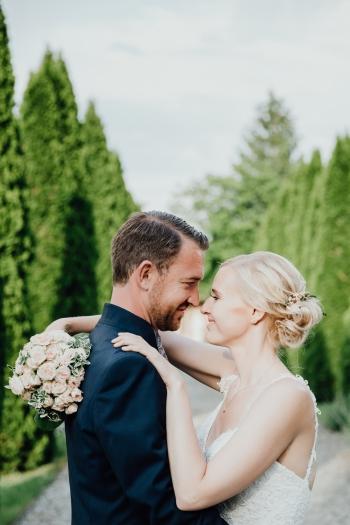 Hochzeit_2019 (27)