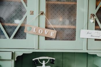 Hochzeit_2019 (31)