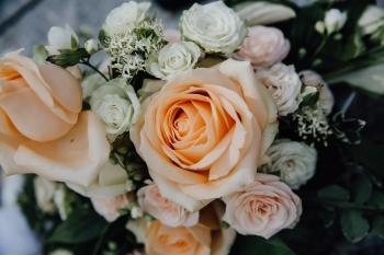 Hochzeit_2019 (6)