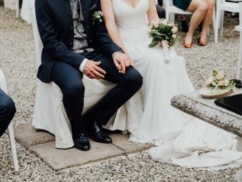 Hochzeit_2019 (9)