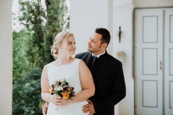 Hochzeit (31)