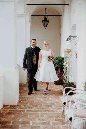 Hochzeit (33)