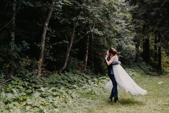 Hochzeit (5)