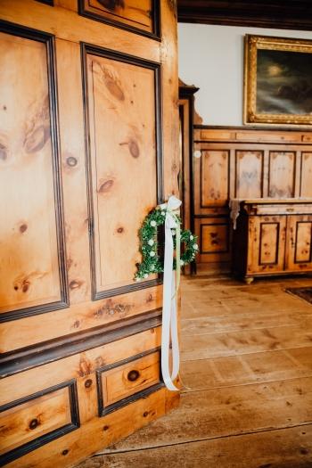 Hochzeit_Lichtengraben (12)