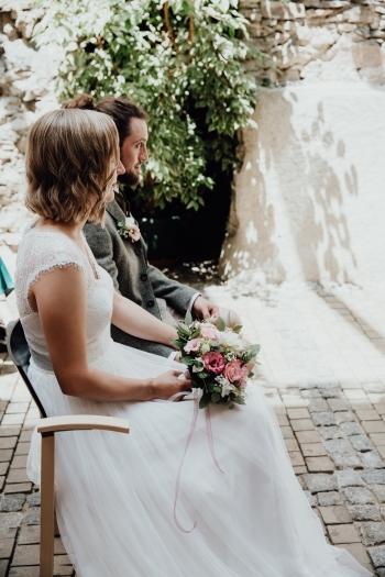 Hochzeit_6.6.2020_104