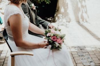 Hochzeit_6.6.2020_105