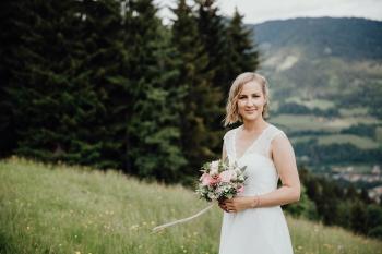 Hochzeit_6.6.2020_313