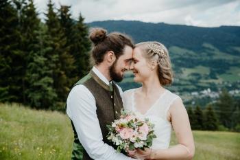 Hochzeit_6.6.2020_326