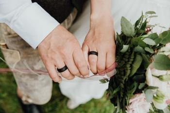 Hochzeit_6.6.2020_339
