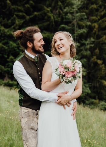 Hochzeit_6.6.2020_348
