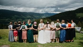Hochzeit_6.6.2020_414