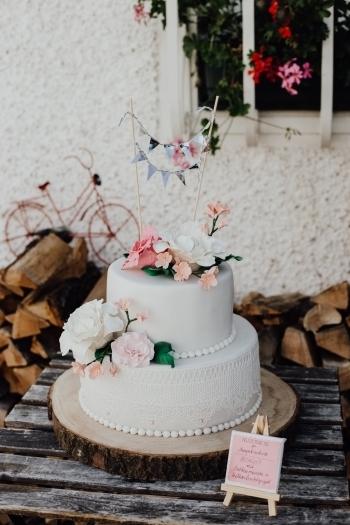 Hochzeit_6.6.2020_430